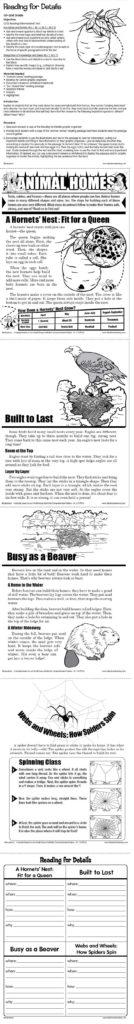 Free Life Skills Worksheets and 164 Best Close Worksheets Images On Pinterest Worksheets