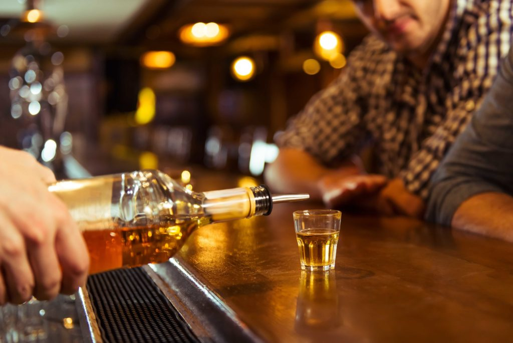 Free Liquor Inventory Spreadsheet and 6 Ways to Make Bar Inventory Faster Bevspot