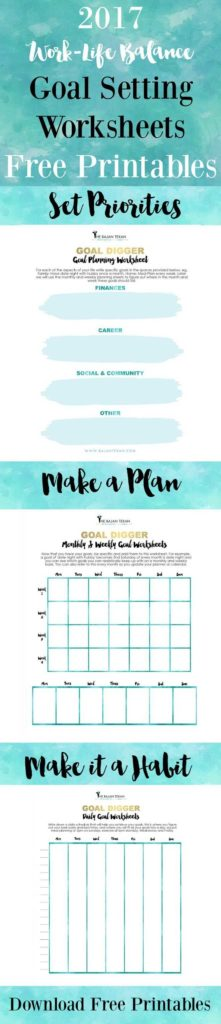 Free Marriage Counseling Worksheets and Best 10 Goal Setting Worksheet Ideas On Pinterest Goals