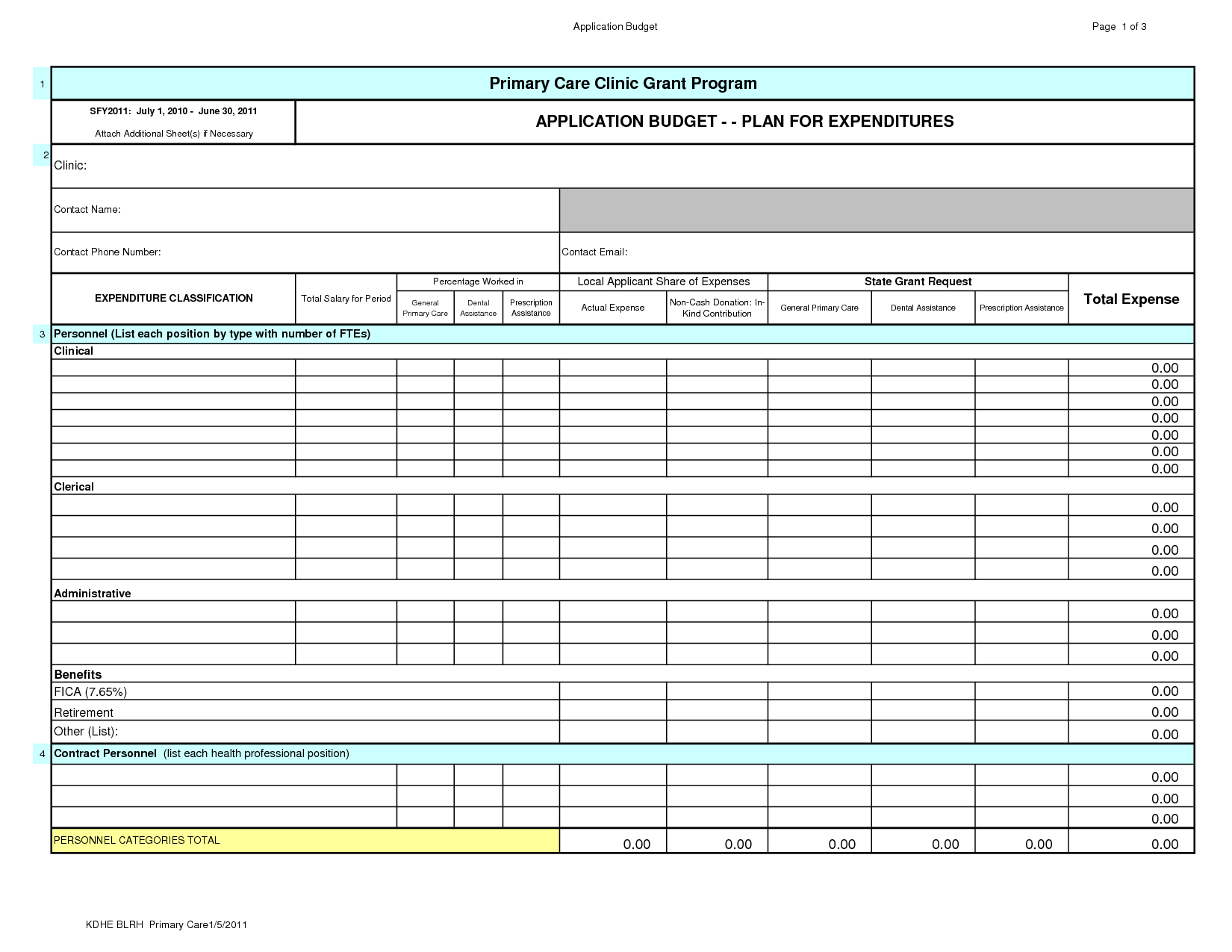 Free Personal Financial Statement Template and Credit Card Spreadsheet Template Personal Finance Spreadsheet