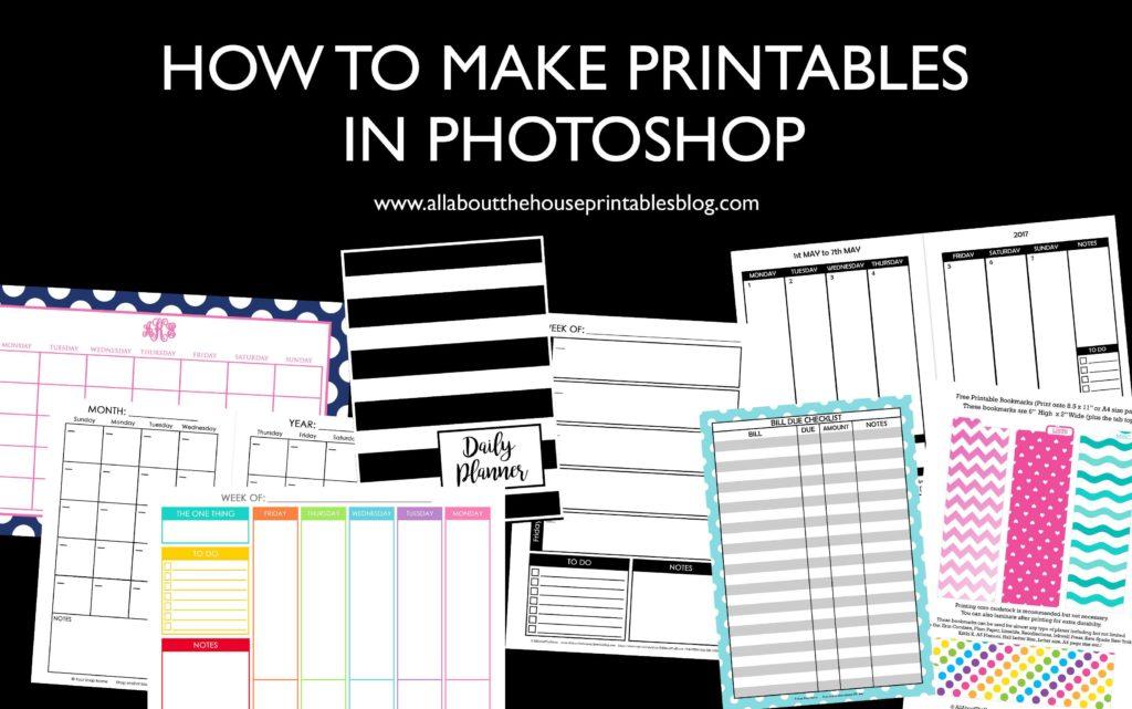 Free Printable Bill organizer Template and Printable Bud Planner Finance Binder Update
