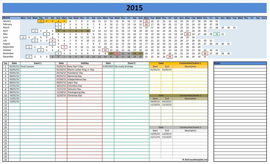 Free Spreadsheet Templates for Small Business and Excel Tracking Small Business Spreadsheet for In E and Expenses