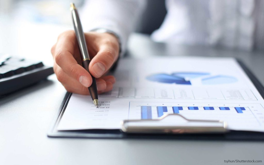 Funding 401ks and Iras Worksheet and 10 Ways to Save for Your Retirement In Your 30s Gobankingrates