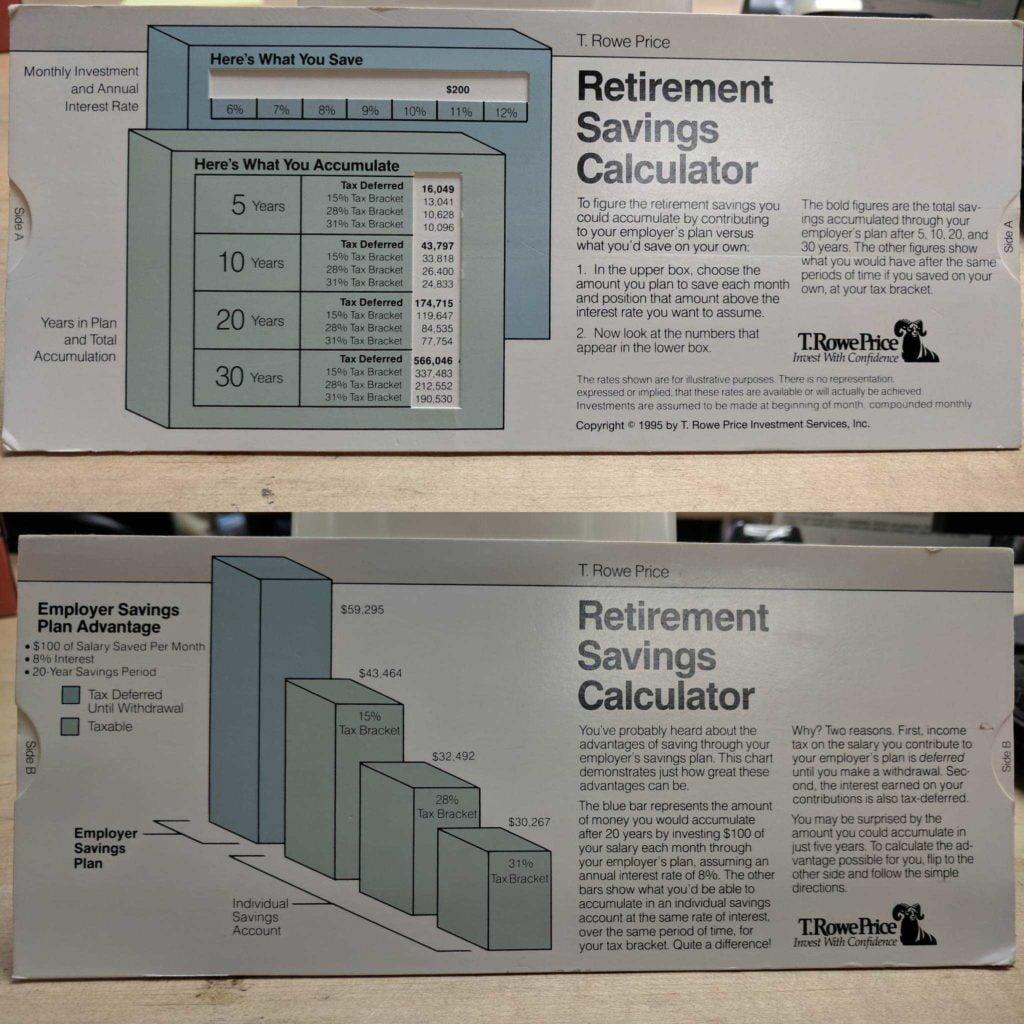 Funding 401ks and Iras Worksheet and Best 25 Retirement Savings Calculator Ideas On Pinterest Dave