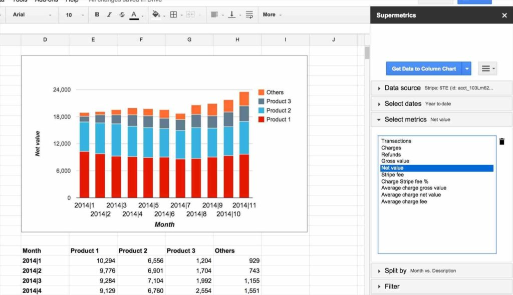 Google Spreadsheet Crm and Pinterest Administrative Spreadsheet Crm How to Create A