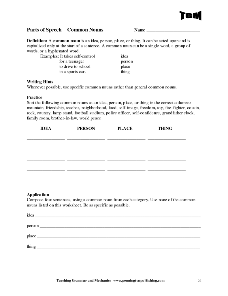 Grade 4 Health Worksheets and 10 Best Images Of Health Class Worksheets Free Mental Health