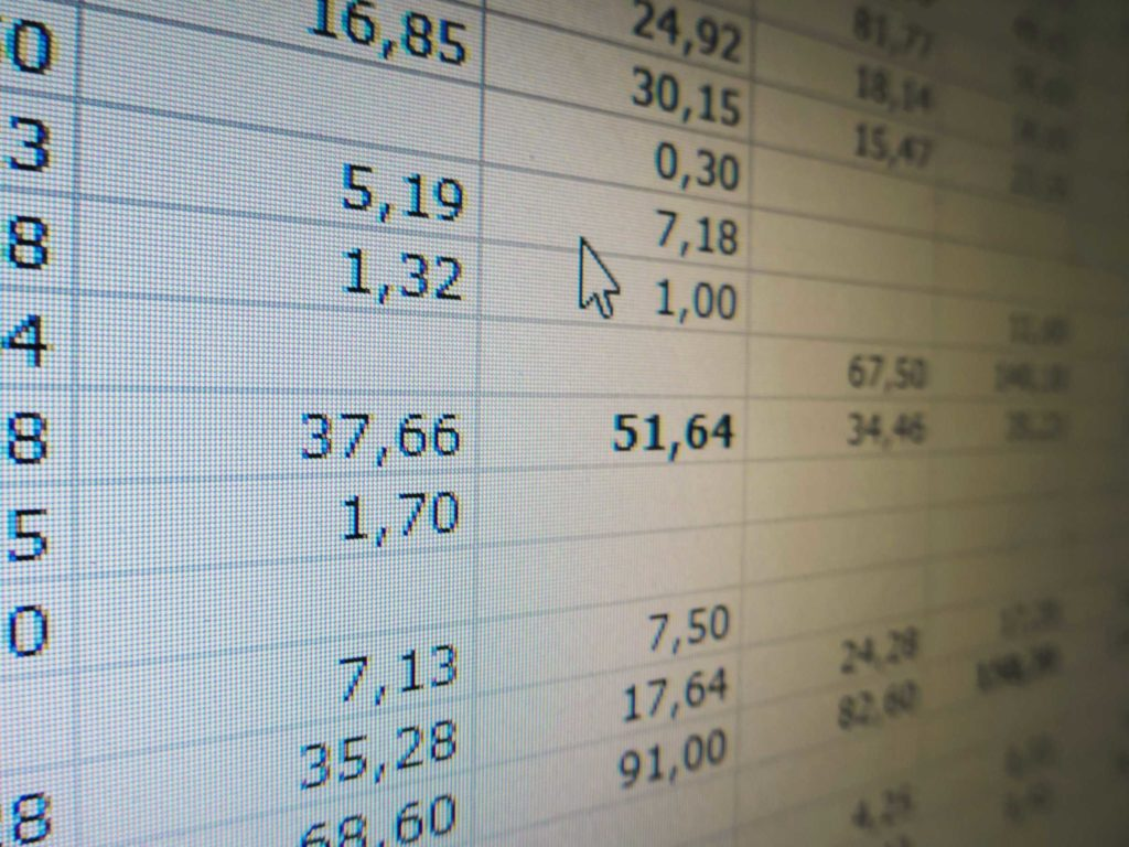 Help with Excel Spreadsheets and This Online Course Will Help You Master Microsoft Excel S More