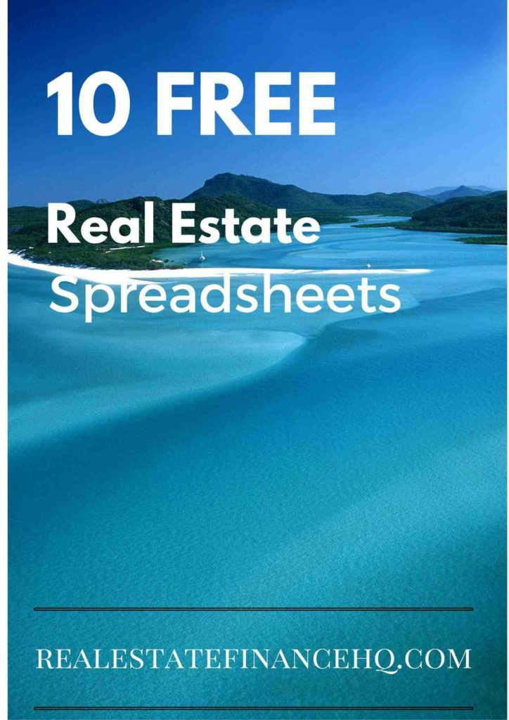 Home Budget Spreadsheet Free and Monthly Free Spreadsheets Bud Spreadsheet for Excel