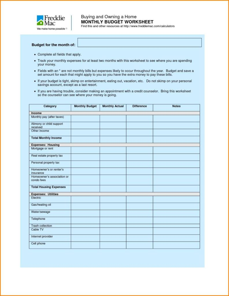 Home Inspection Report Template and Home Inspection List Er Good Home Improvement Estimate
