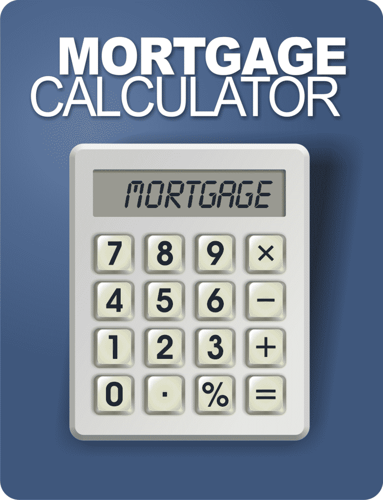 Home Loan Comparison Spreadsheet and top 25 Best Mortgage Loan Calculator Ideas On Pinterest Va