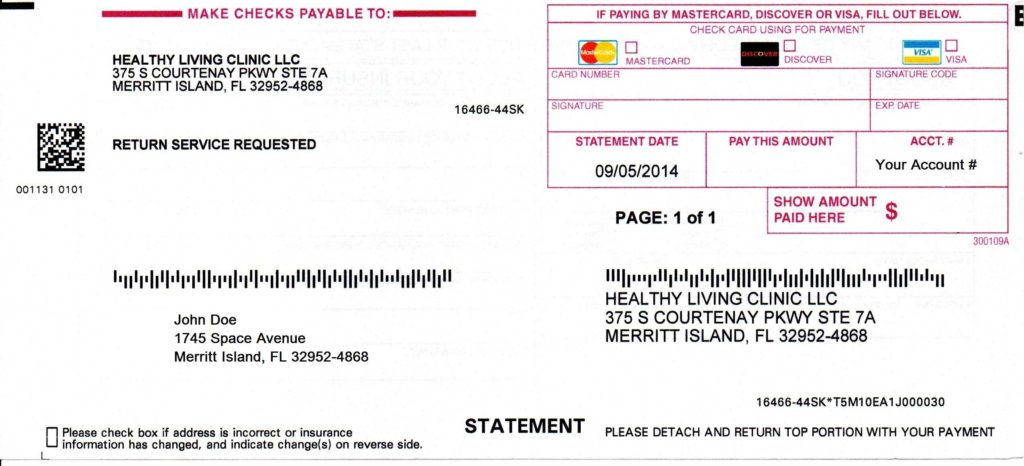 Hospital Invoice Template and Immigration Visa Invoice Payment Center Invoice Template Ideas