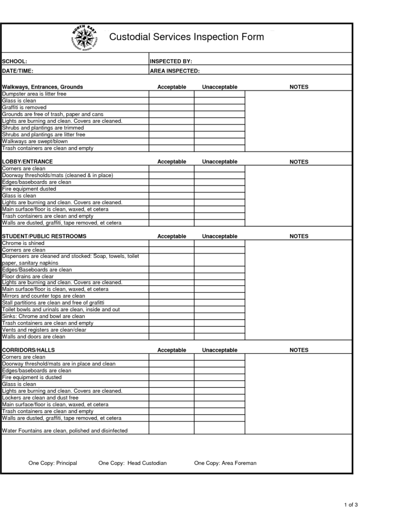 House Inspection Report Template and Home Inspection Report Template Template Design