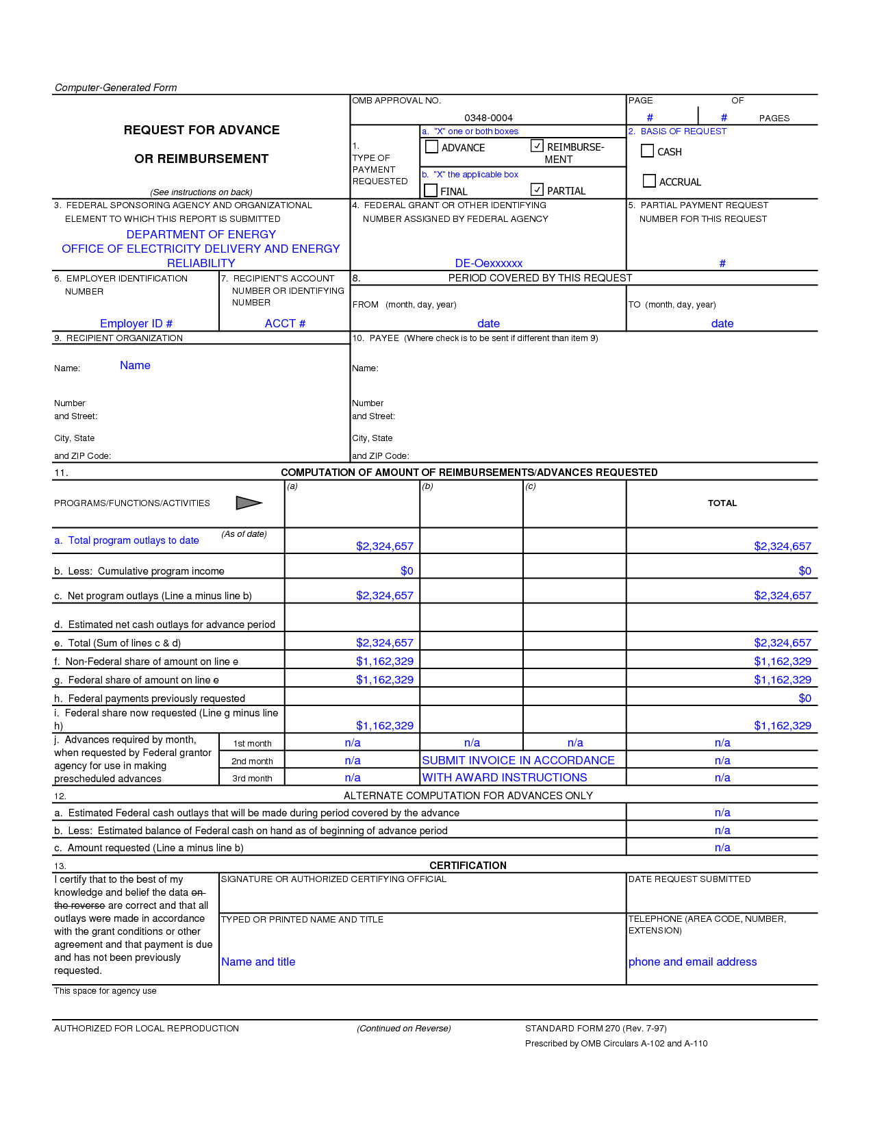 Hvac Invoices Templates and Free Puter Repair Service Invoice Template Excel Pdf Word
