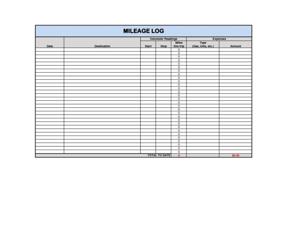 Ifta Spreadsheet and ifta Mileage Spreadsheet and Mileage Sheets forms Hynvyx