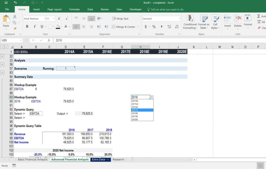 Incident Tracking Spreadsheet and Agile Project Management Excel Sheet Wolfskinmall