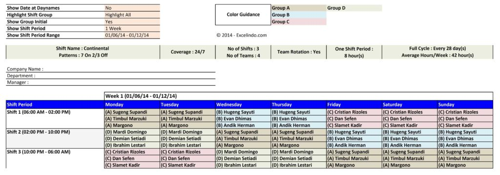 Incident Tracking Spreadsheet and top 3 Spreadsheets to Manage Your Employee S attendance Excel