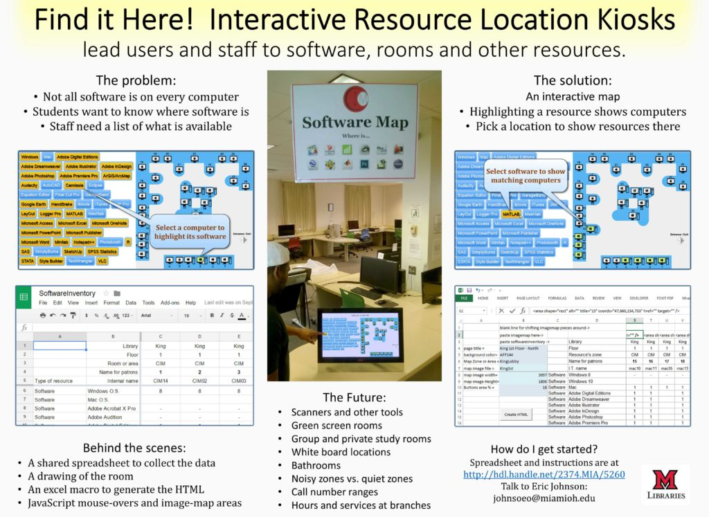 Interactive Spreadsheet Web Page and Interactive Spreadsheet Web Page Nbd