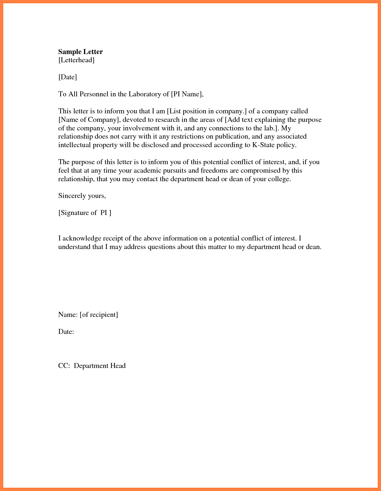Interest Invoice Template and Cover Letter formal Gallery Cover Letter Ideas