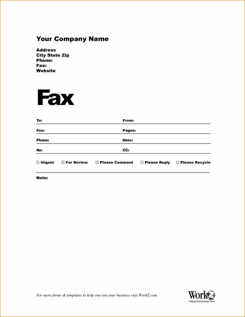 International Invoice Template and Note Template Letter Model Images Draft Of Promissory Note