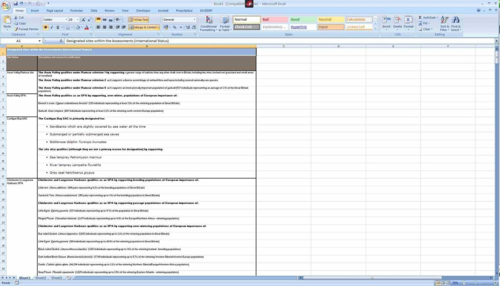 Inventory List Spreadsheet and Bud U Haisume Example Spreadsheet Example Bud Spreadsheet