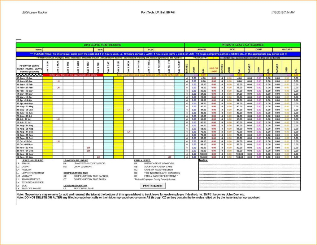 Inventory Tracking Spreadsheet Template Free and Contract Management Spreadsheet Examples and Free Contract