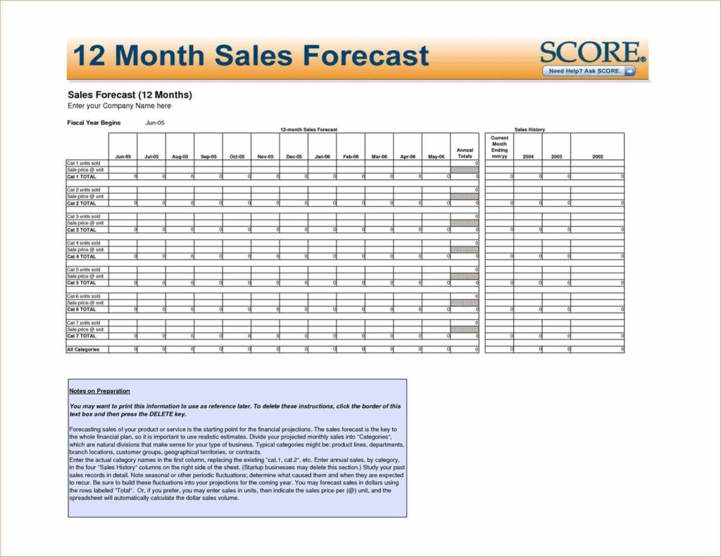 Inventory Tracking Spreadsheet Template Free and Spreadsheets Group Spreadsheet Spread Sheet Template Inventory