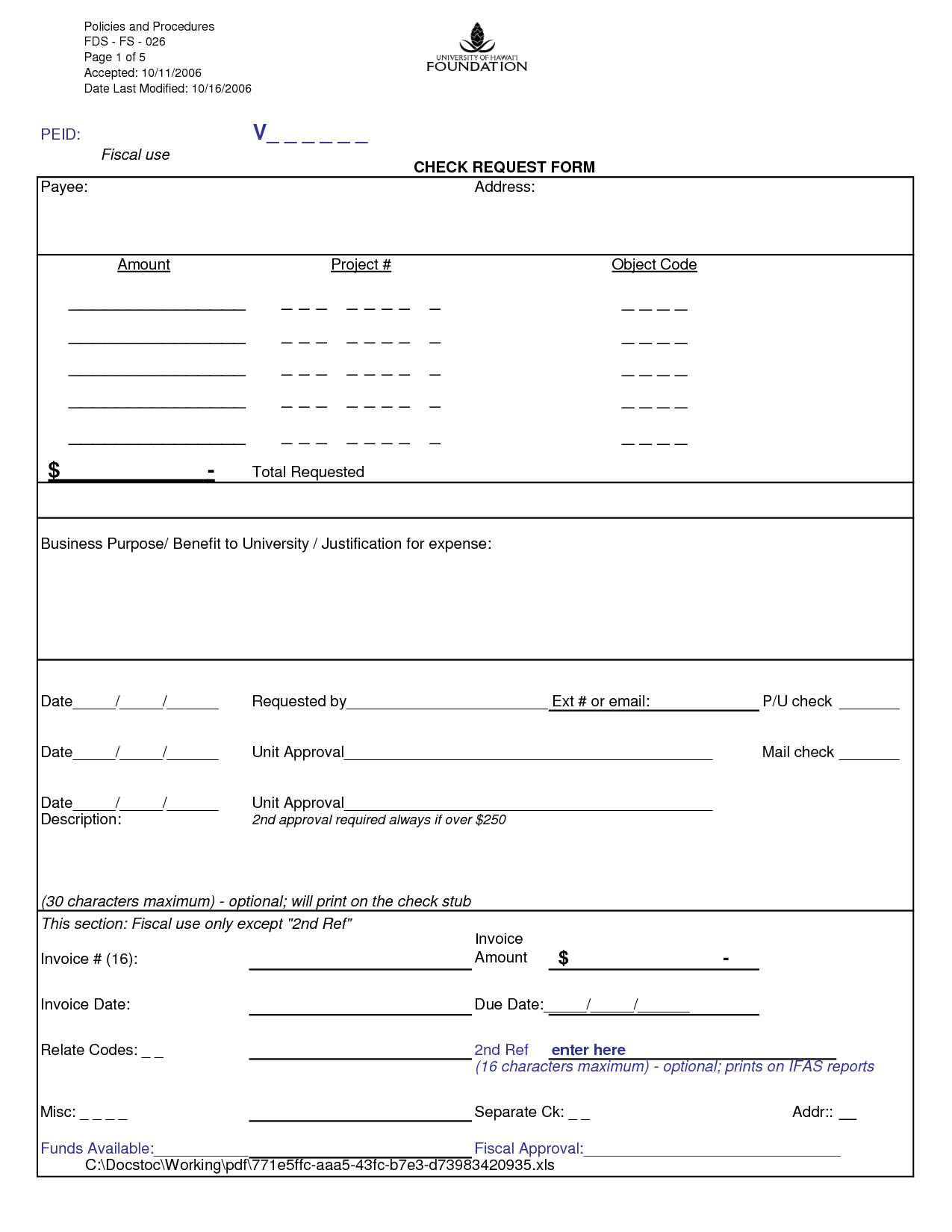 Invoice Template Pdf Editable and Vehicle Sales Invoice Template Free to Do List