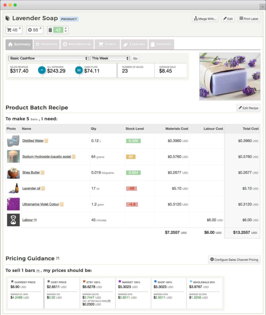 Jewelry Inventory Spreadsheet and Jewelry Inventory Template Free and Free Jewelry Inventory