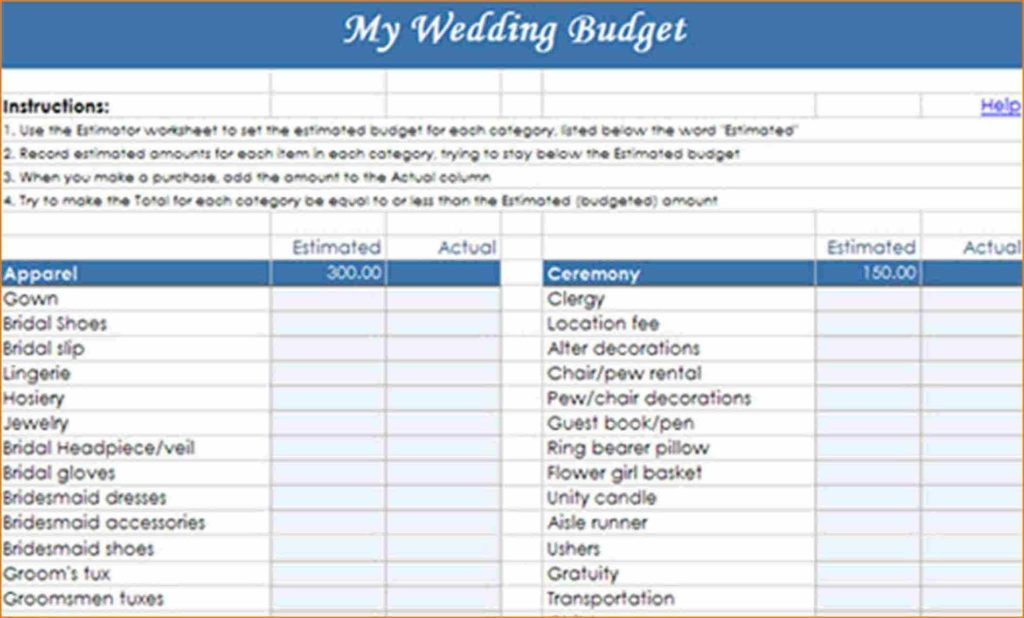 Jewelry Inventory Spreadsheet Template and Excel Inventory Spreadsheets Sample Sample Spreadsheet Excel