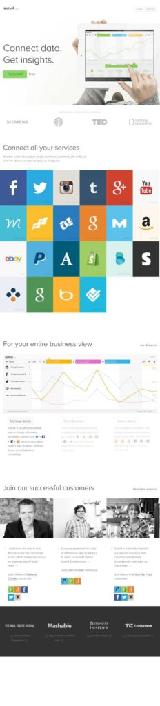 Kpi Dashboard Excel Template Free Download and 38 Best Dashboards Images On Pinterest Dashboards Dashboard