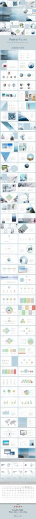Kpi Dashboard Excel Template Free Download and top 25 Best Templates Free Ideas On Pinterest Free Design