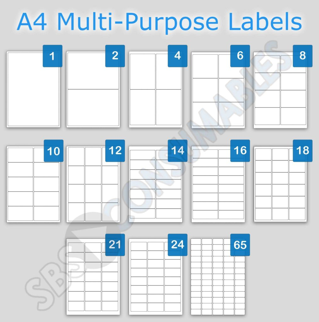 Label Printing Template 21 Per Sheet and Label Printing Template 21 Per Sheet Best and Various Templates