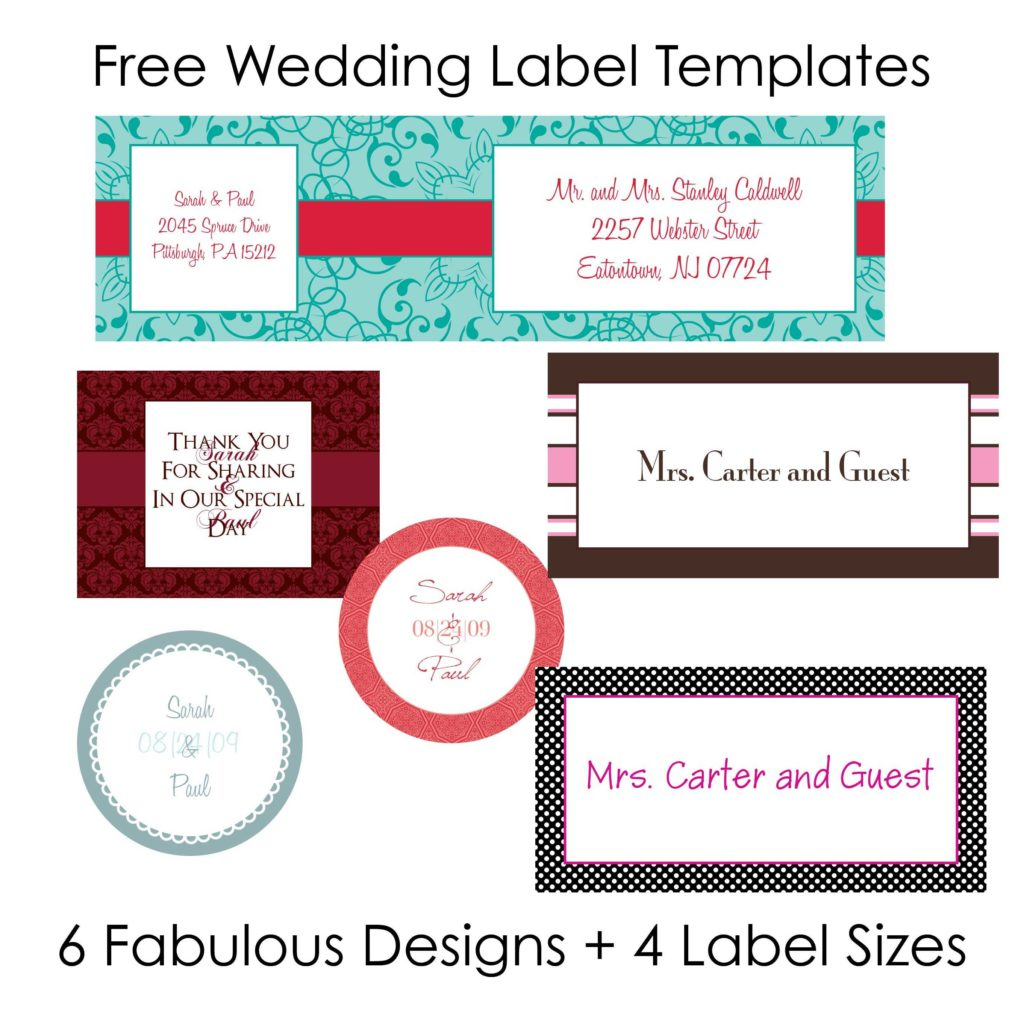 Labels by the Sheet Templates and 100 Printing Address Labels Template Easy to Create Address