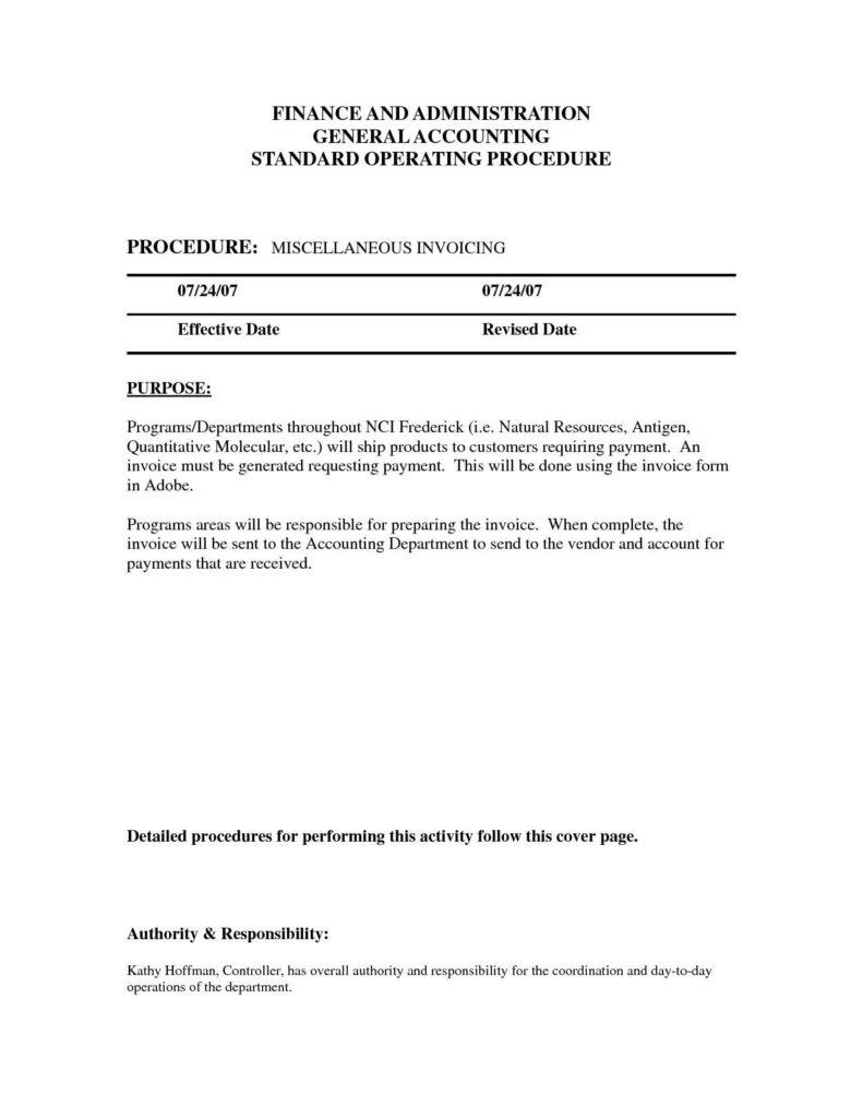 Legislative Bill Template and Invoice Template Net 30 Rabitah