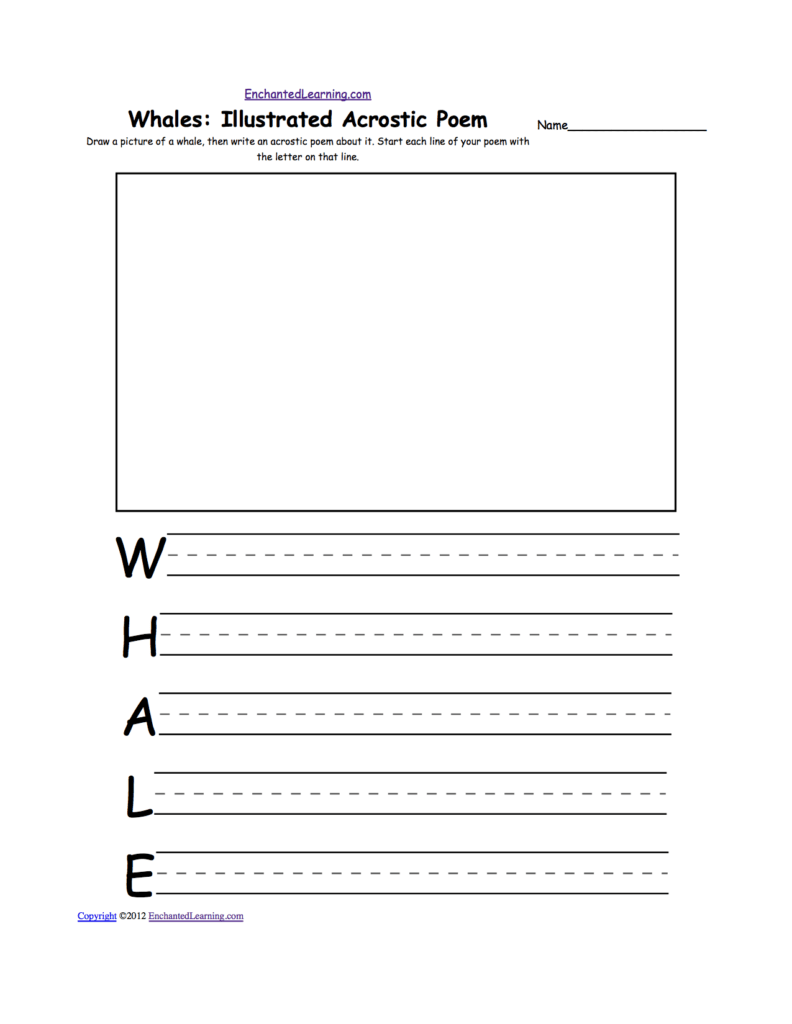 Letter Writing Worksheets for Grade 5 and Oceans and Seas Spelling and Writing Worksheets