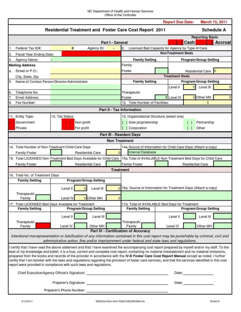 Maintenance Tracking Spreadsheet and Fleet Maintenance Tracking Spreadsheet Cehaer Spreadsheet