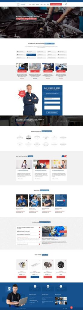 Mechanic Shop Invoice Templates and Best 25 Mechanic Shop Ideas On Pinterest Mechanic Garage
