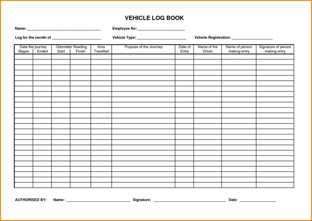 Mechanics Invoice Template and Service Sheet Template Log Book Memo Templates Auto Repair Invoice