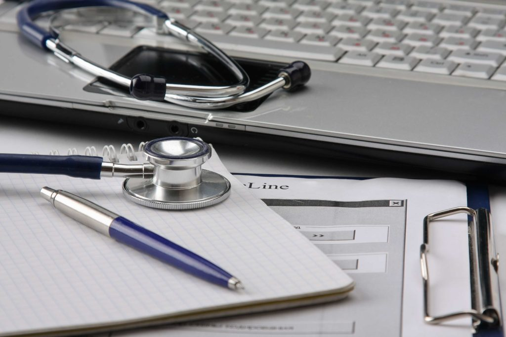 Medical Billing and Coding Job Description Sample and Online Medical Billing and Coding School Usci