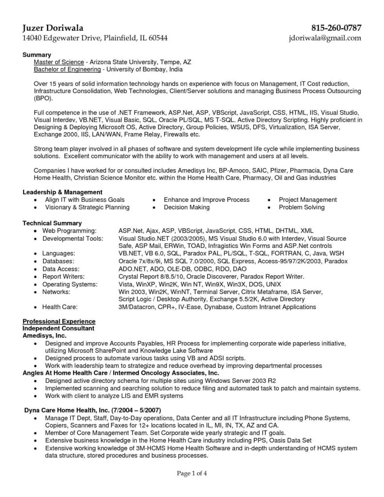 Medical Billing Contract Sample and Medical Billing Coder Entry Level Resume In Seattle Wa