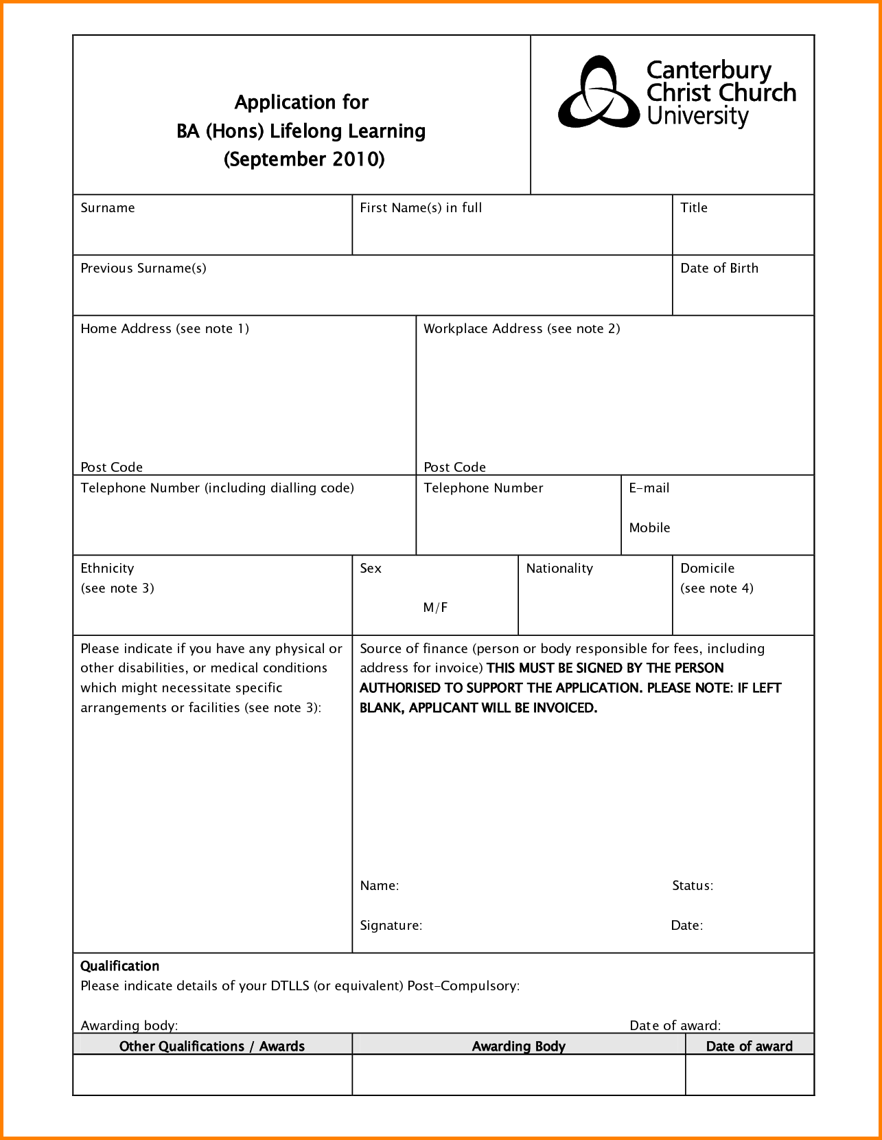 Medical Billing Statement Template Free and 3 Empty Medical Bill format Simple Bill