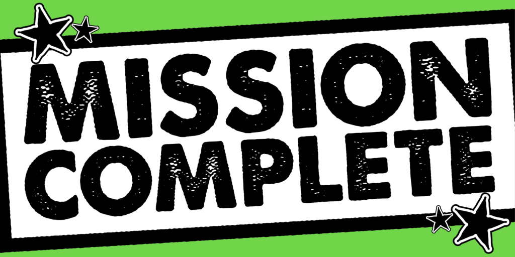 Missionary Mission Statement Examples and Lds Missionary Mission Plete Sign Banner