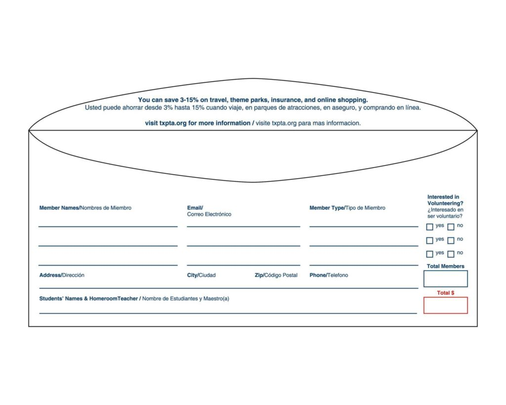 Mock Invoice Template and Membership Dues Template Virtren