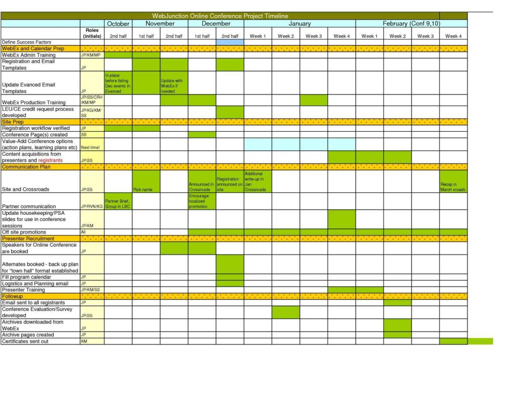 Monthly Work Schedule Template Excel and Best Work Schedule Template Excel Sample Customer Service Resume
