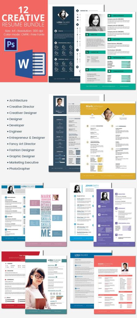 Ms Excel Templates for Project Management and Project Manager Resume Template 8 Free Word Excel Pdf format