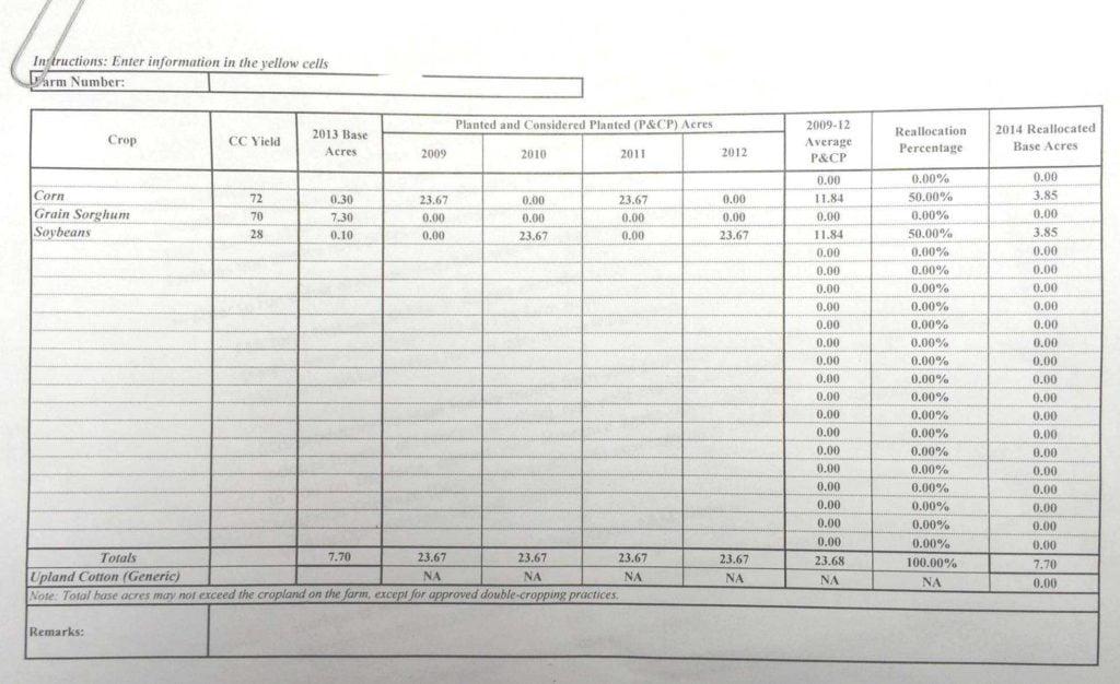 Nebraska Inheritance Tax Worksheet and Nebraska Inheritance Tax Worksheet form and Nebraska Inheritance