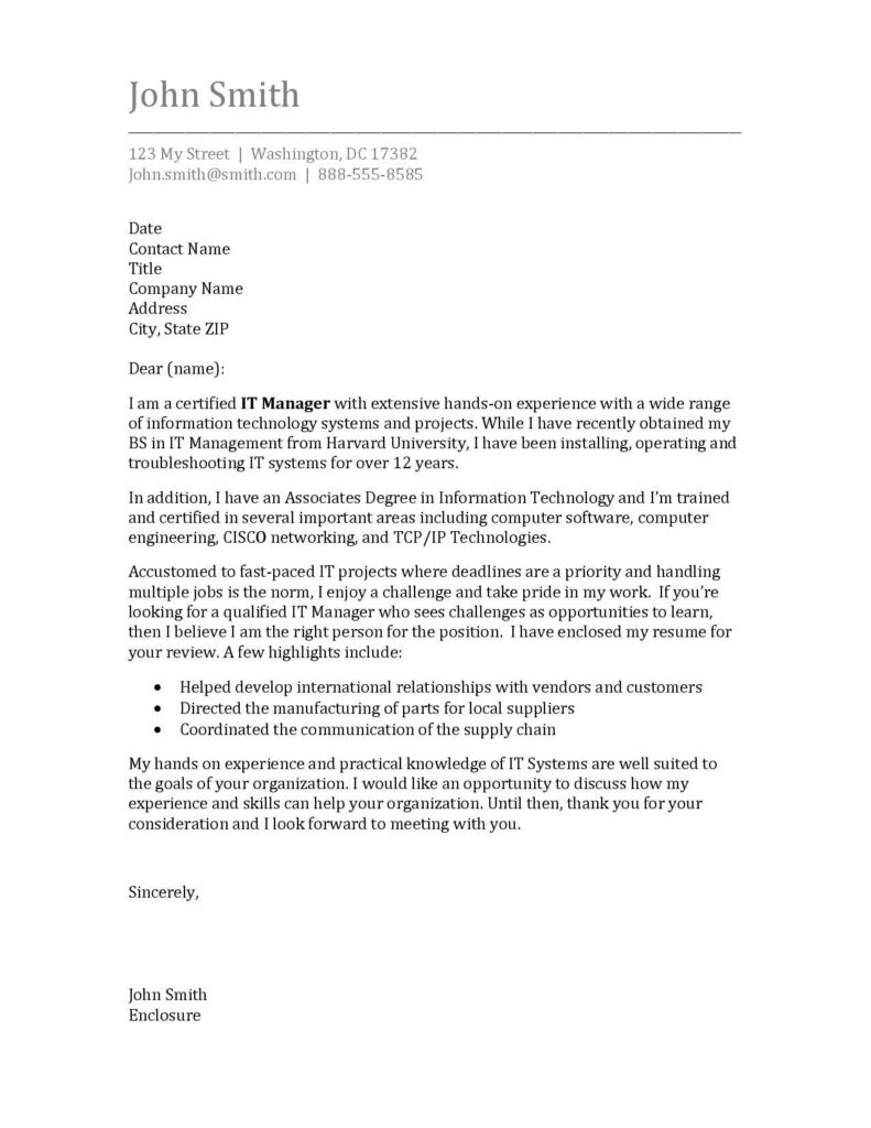Non Profit Financial Statements Template and Cover Letter Resume Non Profit