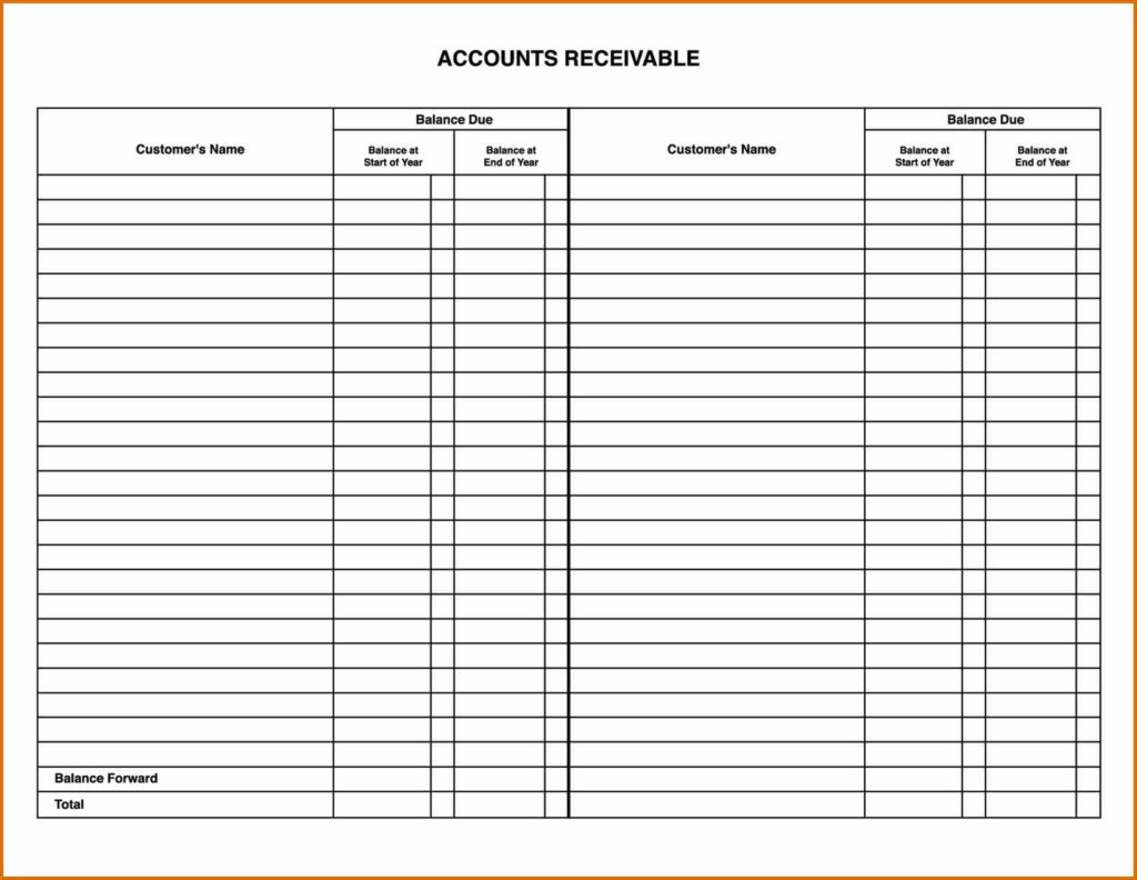 Office Spreadsheet Free and Accounting Accounting Sheet Template Spreadsheet Templates Excel