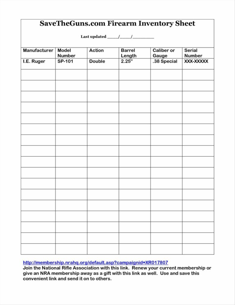Office Spreadsheet Free and Printable Bookkeeping Sheets General Ledger Office Blank Inventory