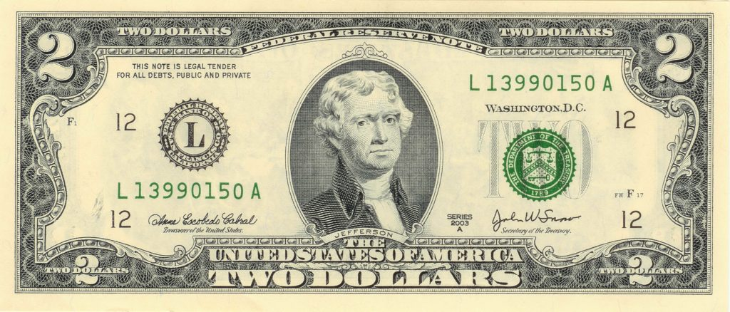 One Hundred Dollar Bill Template and I M Looking for High Resolution Scans Of U S Paper Money